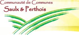Ccsp Logo